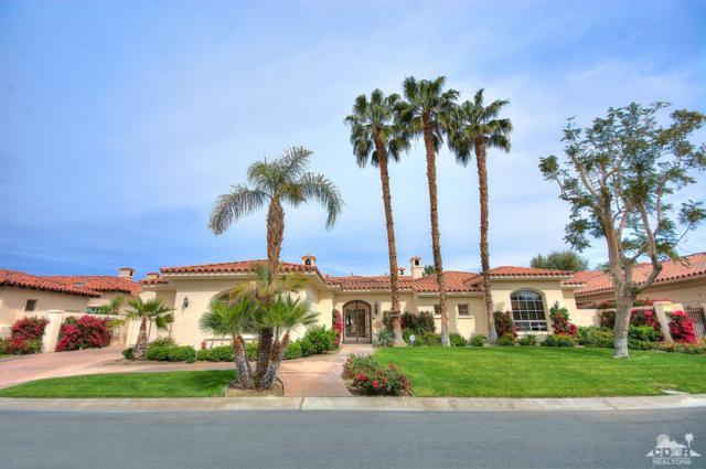 79434 Cetrino, La Quinta, CA 92253 (MLS #218007374) :: Brad Schmett Real Estate Group