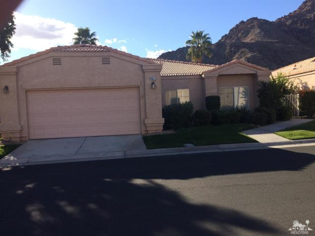 48631 Paseo Tarazo, La Quinta, CA 92253 (MLS #218007384) :: Brad Schmett Real Estate Group