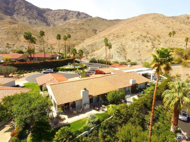40240 Paseo Arbol, Rancho Mirage, CA 92270 (MLS #218007398) :: Brad Schmett Real Estate Group