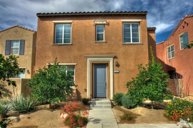 572 Calle Vibrante, Palm Desert, CA 92211 (MLS #218007412) :: Brad Schmett Real Estate Group
