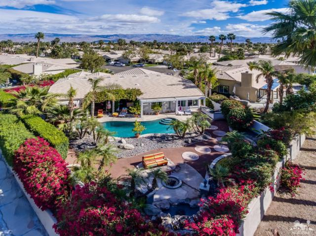47965 Via Firenze, La Quinta, CA 92253 (MLS #218007420) :: Brad Schmett Real Estate Group