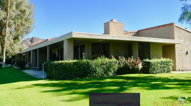77710 Cherokee Road, Indian Wells, CA 92210 (MLS #218007496) :: Brad Schmett Real Estate Group