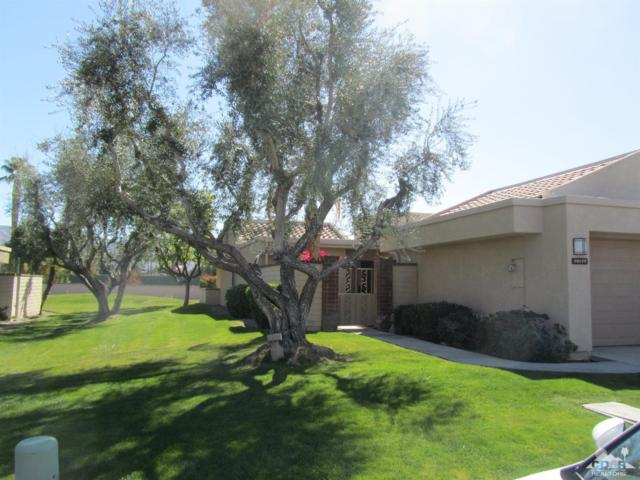 68177 Seven Oaks Place, Cathedral City, CA 92234 (MLS #218007522) :: The John Jay Group - Bennion Deville Homes