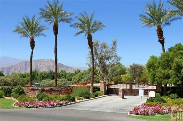 80805 Vista Bonita, La Quinta, CA 92253 (MLS #218007554) :: Brad Schmett Real Estate Group