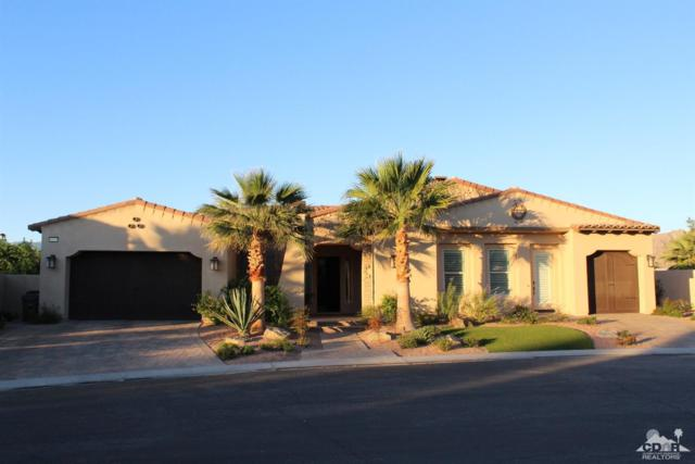 81035 Giacomo Way, La Quinta, CA 92253 (MLS #218007570) :: Brad Schmett Real Estate Group