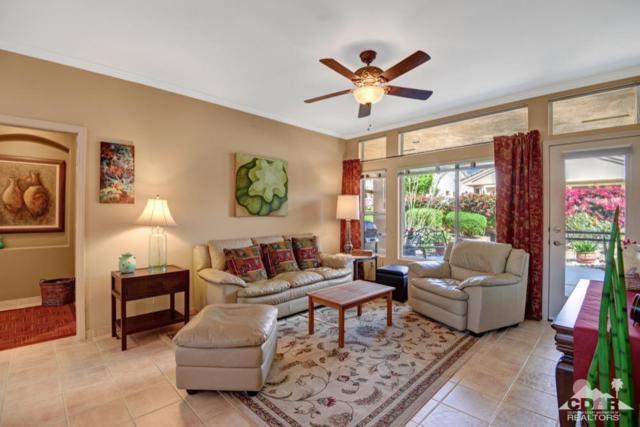 78080 Jalousie Drive, Palm Desert, CA 92211 (MLS #218007588) :: The John Jay Group - Bennion Deville Homes