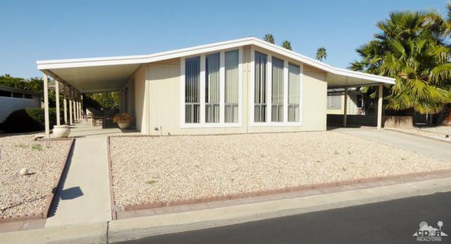 73850 Desert Greens Drive S, Palm Desert, CA 92260 (MLS #218007604) :: The John Jay Group - Bennion Deville Homes