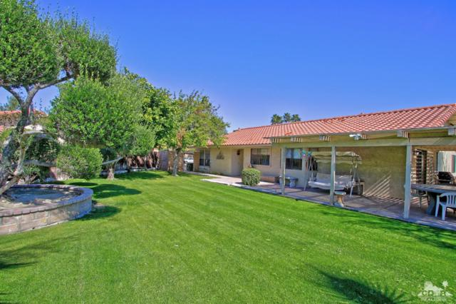 40272 Orchidtree Court, Palm Desert, CA 92260 (MLS #218007610) :: Brad Schmett Real Estate Group