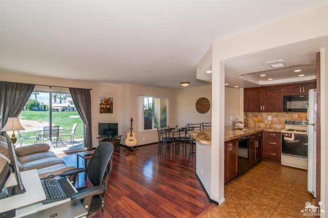 78139 Indigo Drive, La Quinta, CA 92253 (MLS #218007630) :: Brad Schmett Real Estate Group