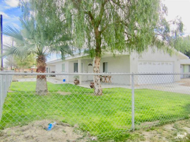 52720 Calle Techa, Coachella, CA 92236 (MLS #218007666) :: Brad Schmett Real Estate Group