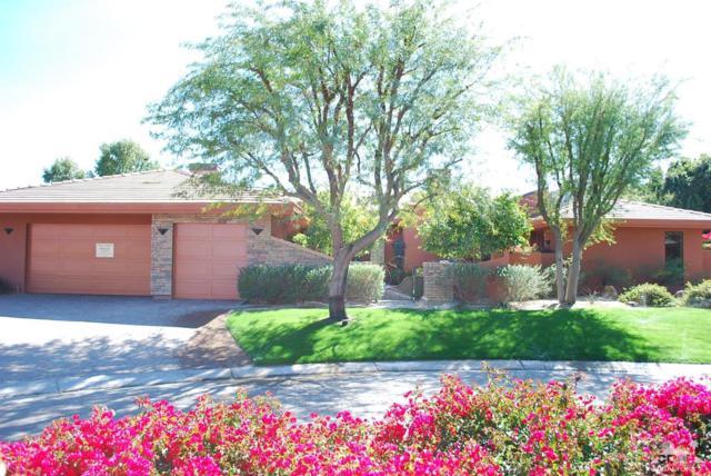 50455 Via Puente N, La Quinta, CA 92253 (MLS #218007674) :: Brad Schmett Real Estate Group