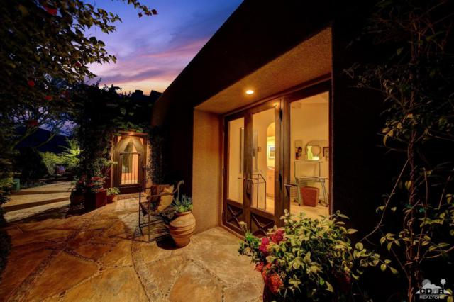 48808 Mescal Lane, Palm Desert, CA 92260 (MLS #218007718) :: Brad Schmett Real Estate Group