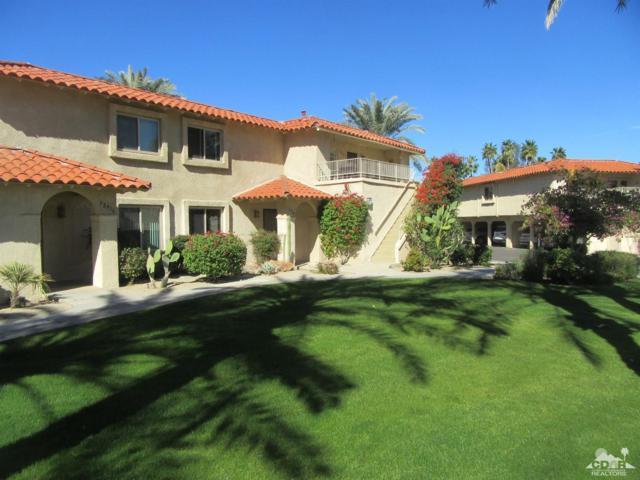 72912 Ken Rosewall Lane, Palm Desert, CA 92260 (MLS #218007722) :: Team Wasserman