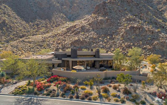 49804 Desert Vista Drive, Palm Desert, CA 92260 (MLS #218007728) :: Brad Schmett Real Estate Group