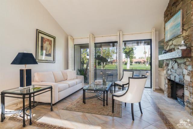 310 Gran Via Court, Palm Desert, CA 92260 (MLS #218007744) :: Brad Schmett Real Estate Group