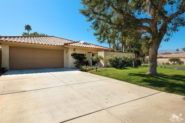 241 San Remo Street, Palm Desert, CA 92260 (MLS #218007762) :: Brad Schmett Real Estate Group