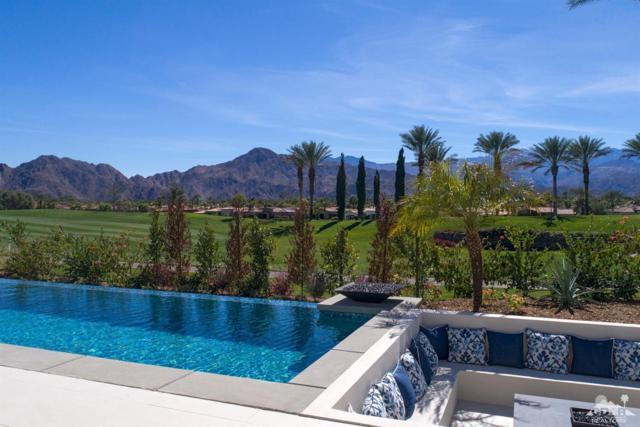 43123 Via Siena, Indian Wells, CA 92210 (MLS #218007772) :: Brad Schmett Real Estate Group