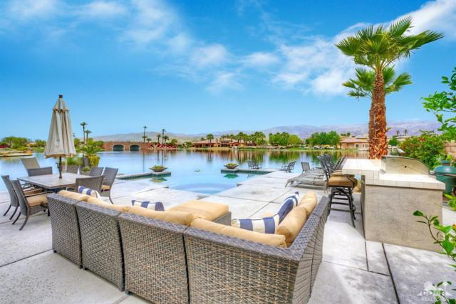 43193 Bacino Court, Indio, CA 92203 (MLS #218007776) :: The John Jay Group - Bennion Deville Homes