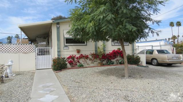 33159 Laura Drive, Thousand Palms, CA 92276 (MLS #218007800) :: Brad Schmett Real Estate Group