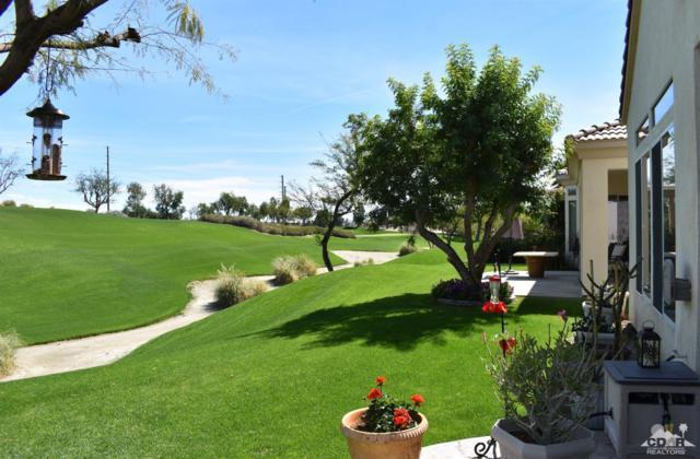44316 Royal Lytham Drive, Indio, CA 92201 (MLS #218007856) :: The John Jay Group - Bennion Deville Homes