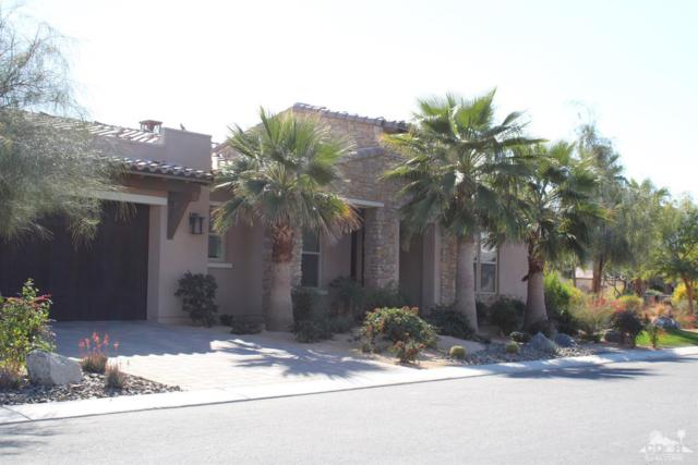 54090 Cananero Circle, La Quinta, CA 92253 (MLS #218007870) :: Brad Schmett Real Estate Group