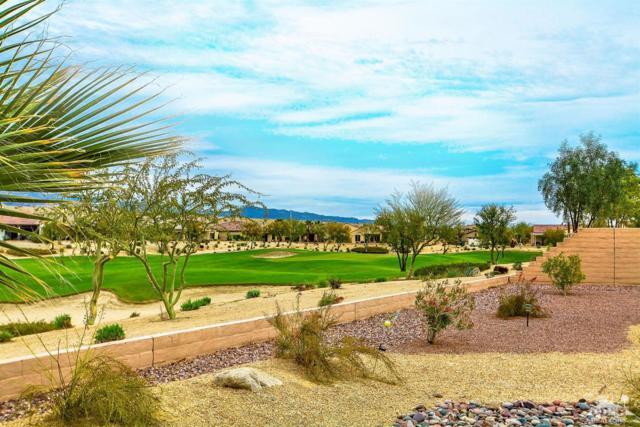 38740 Corte Ancera, Indio, CA 92203 (MLS #218007898) :: Brad Schmett Real Estate Group