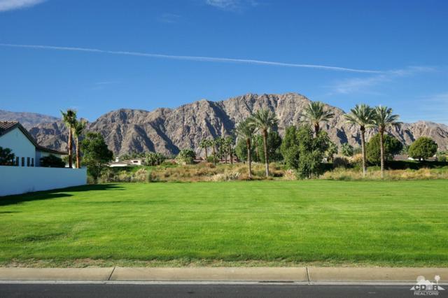 53425 Via Dona, La Quinta, CA 92253 (MLS #218007918) :: Brad Schmett Real Estate Group