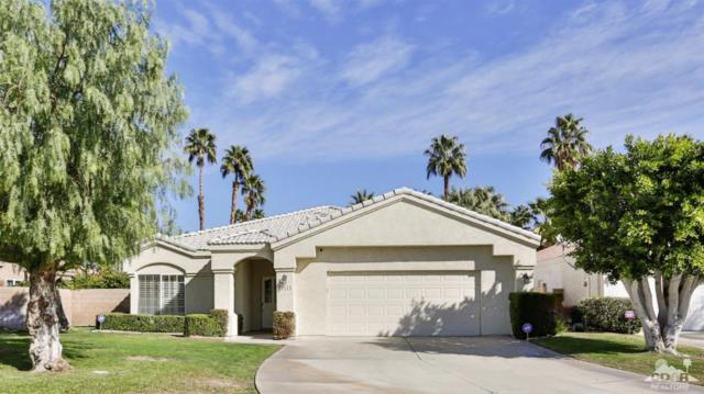 41115 Carlotta Drive, Palm Desert, CA 92211 (MLS #218008004) :: Brad Schmett Real Estate Group