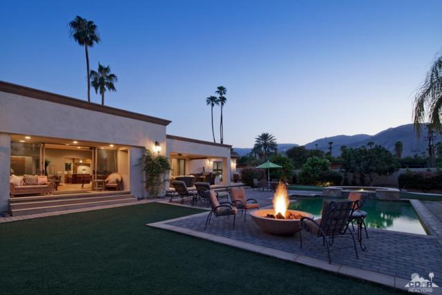 73312 Ironwood Street, Palm Desert, CA 92260 (MLS #218008028) :: Brad Schmett Real Estate Group
