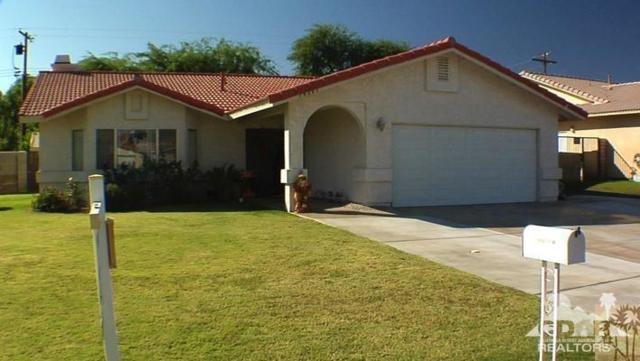 79351 Bowden Drive, Bermuda Dunes, CA 92203 (MLS #218008044) :: The John Jay Group - Bennion Deville Homes