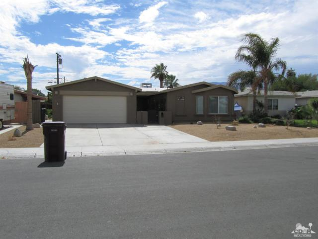 81399 Green Avenue, Indio, CA 92201 (MLS #218008068) :: Brad Schmett Real Estate Group