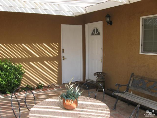 53680 Eisenhower Drive, La Quinta, CA 92253 (MLS #218008094) :: Brad Schmett Real Estate Group