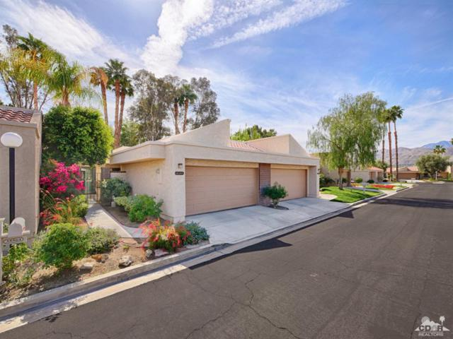 35564 Paseo Circulo W, Cathedral City, CA 92234 (MLS #218008106) :: The John Jay Group - Bennion Deville Homes