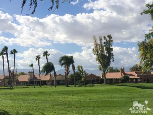 42357 Sultan Avenue, Palm Desert, CA 92211 (MLS #218008112) :: The John Jay Group - Bennion Deville Homes