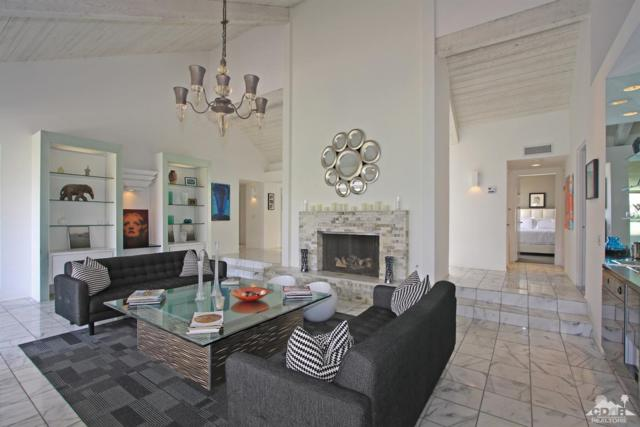 34868 Mission Hills Drive, Rancho Mirage, CA 92270 (MLS #218008116) :: Brad Schmett Real Estate Group