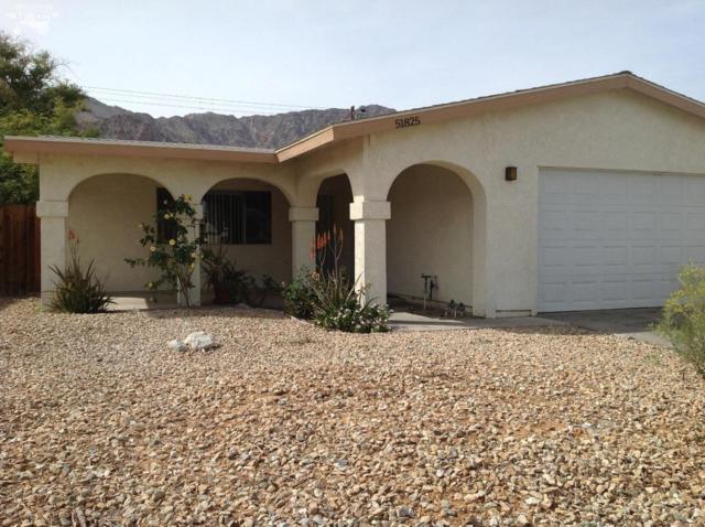 51825 Eisenhower Drive, La Quinta, CA 92253 (MLS #218008120) :: Brad Schmett Real Estate Group