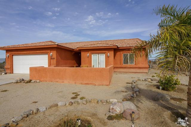 2538 Dalton Drive, Thermal, CA 92274 (MLS #218008146) :: Deirdre Coit and Associates