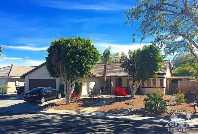 47730 Tulip Place, Indio, CA 92201 (MLS #218008172) :: The John Jay Group - Bennion Deville Homes