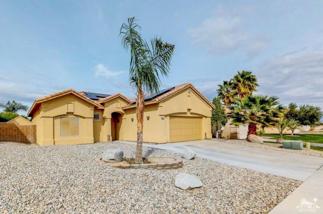 69692 Ridgeway Avenue, Cathedral City, CA 92234 (MLS #218008182) :: Brad Schmett Real Estate Group