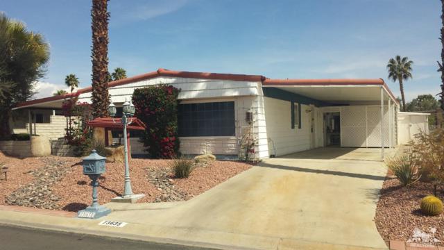 73635 Adobe Springs Drive, Palm Desert, CA 92260 (MLS #218008196) :: The John Jay Group - Bennion Deville Homes