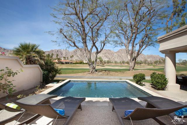 80040 Cedar Crest, La Quinta, CA 92253 (MLS #218008252) :: Brad Schmett Real Estate Group