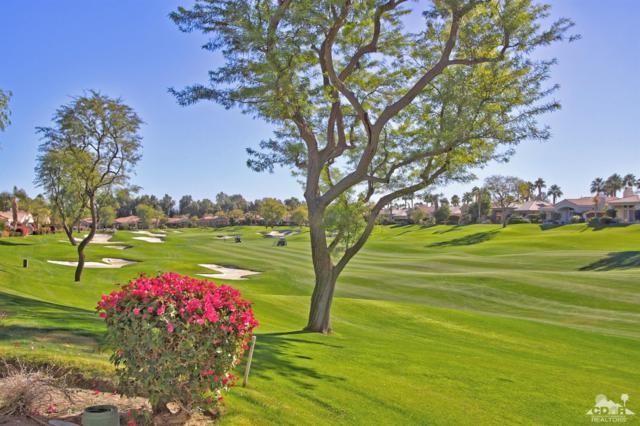 425 Desert Holly Drive, Palm Desert, CA 92211 (MLS #218008286) :: The John Jay Group - Bennion Deville Homes