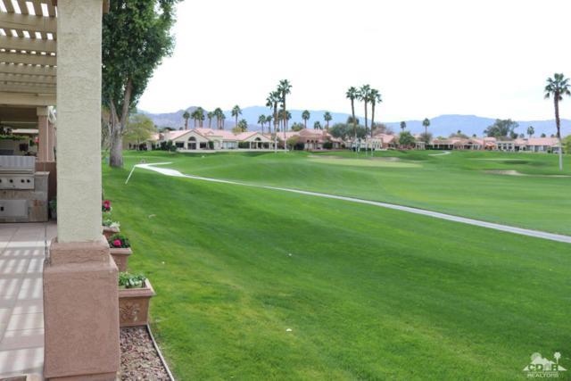42197 Turqueries Avenue, Palm Desert, CA 92211 (MLS #218008306) :: The John Jay Group - Bennion Deville Homes