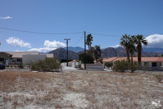 0 Delaware, Palm Desert, CA 92211 (MLS #218008326) :: Brad Schmett Real Estate Group