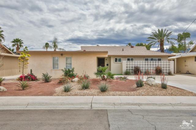 77295 Minnesota Avenue, Palm Desert, CA 92211 (MLS #218008340) :: The John Jay Group - Bennion Deville Homes
