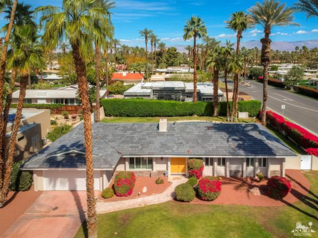 75496 Desert Park Drive, Indian Wells, CA 92210 (MLS #218008380) :: Brad Schmett Real Estate Group