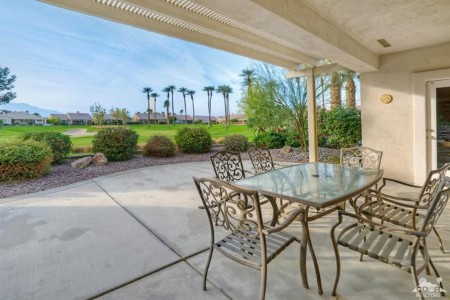 35545 Rosemont Drive, Palm Desert, CA 92211 (MLS #218008382) :: Brad Schmett Real Estate Group