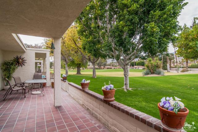 34845 Calle Sama, Cathedral City, CA 92234 (MLS #218008406) :: The John Jay Group - Bennion Deville Homes