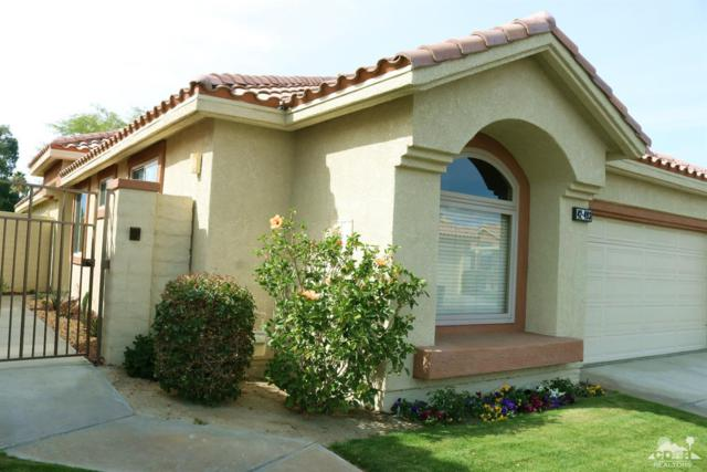 42493 Saladin Drive, Palm Desert, CA 92211 (MLS #218008410) :: Brad Schmett Real Estate Group