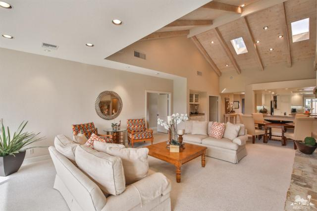 73715 Jasmine Place, Palm Desert, CA 92260 (MLS #218008420) :: Brad Schmett Real Estate Group